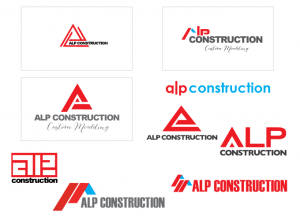 alp_construction_logo_ideas